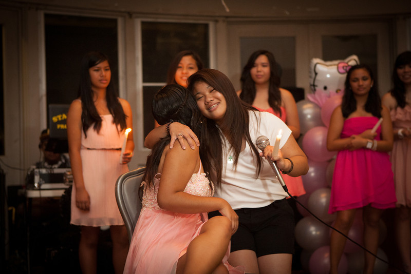 IMG_0583-Kathrina's Sweet Sixteen party-Lelehua Golf Course-Wahiawa-Oahu-Hawaii-September 2012