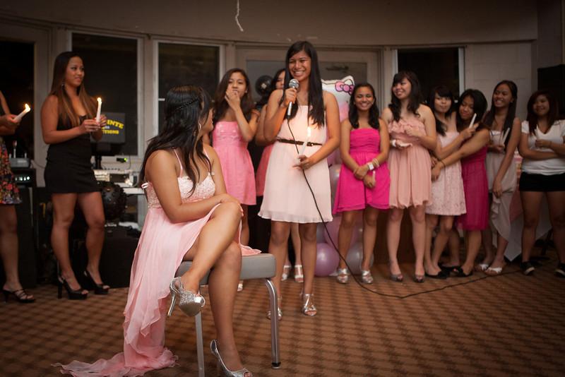 IMG_0588-Kathrina's Sweet Sixteen party-Lelehua Golf Course-Wahiawa-Oahu-Hawaii-September 2012