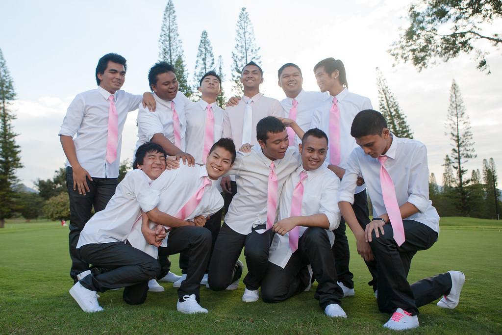 IMG_0247-Kathrina's Sweet Sixteen party-Lelehua Golf Course-Wahiawa-Oahu-Hawaii-September 2012