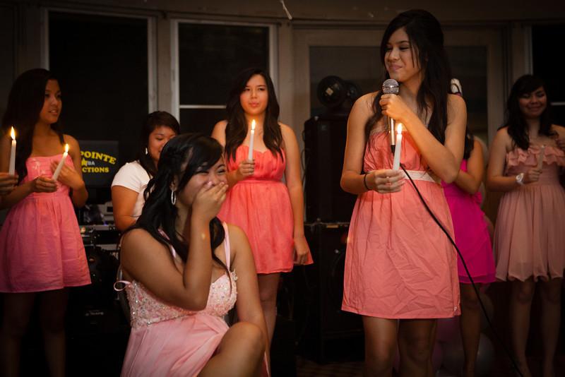 IMG_0575-Kathrina's Sweet Sixteen party-Lelehua Golf Course-Wahiawa-Oahu-Hawaii-September 2012