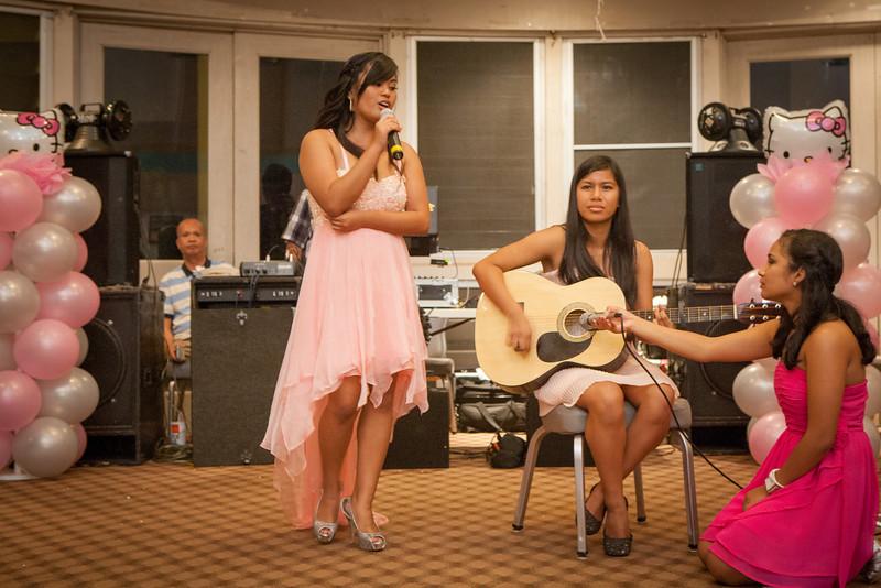 IMG_0496-Kathrina's Sweet Sixteen party-Lelehua Golf Course-Wahiawa-Oahu-Hawaii-September 2012