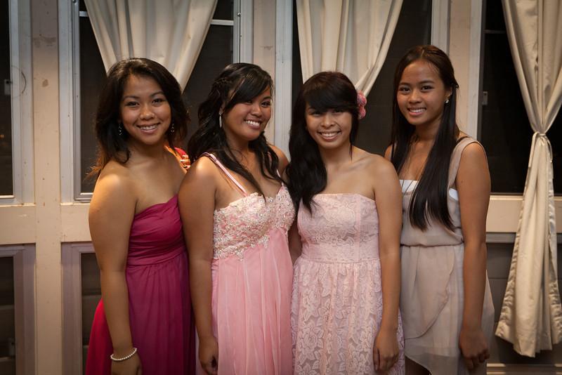 IMG_0729-Kathrina's Sweet Sixteen party-Lelehua Golf Course-Wahiawa-Oahu-Hawaii-September 2012
