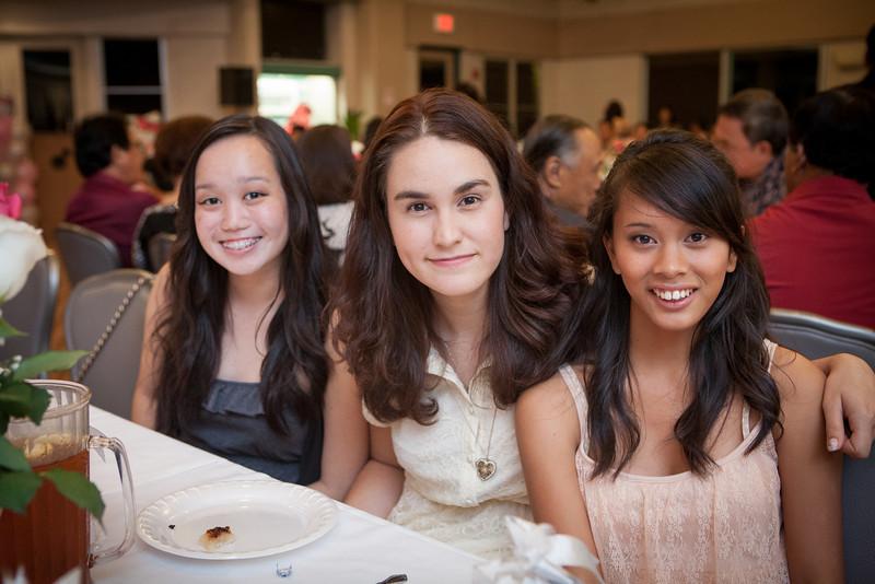 IMG_0473-Kathrina's Sweet Sixteen party-Lelehua Golf Course-Wahiawa-Oahu-Hawaii-September 2012