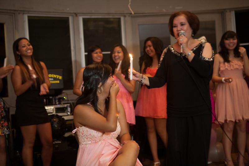 IMG_0607-Kathrina's Sweet Sixteen party-Lelehua Golf Course-Wahiawa-Oahu-Hawaii-September 2012