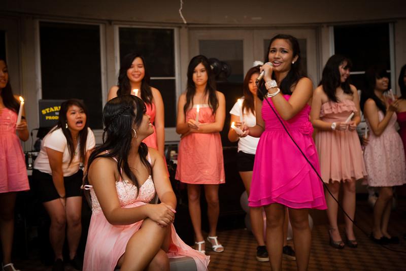 IMG_0570-Kathrina's Sweet Sixteen party-Lelehua Golf Course-Wahiawa-Oahu-Hawaii-September 2012
