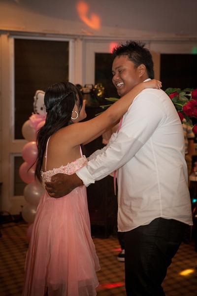 IMG_0688-Kathrina's Sweet Sixteen party-Lelehua Golf Course-Wahiawa-Oahu-Hawaii-September 2012