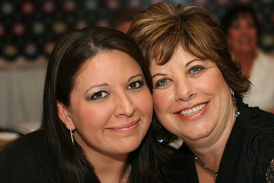 Kathy's 50th Birthday Party