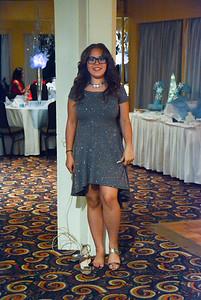 Kayla's Party (32)