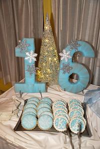 Kayla's Party (12)