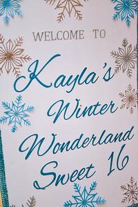 Kayla's Party (27)