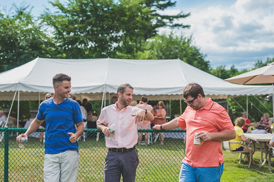 K+E_EngagementParty-10