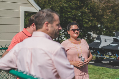 K+E_EngagementParty-11