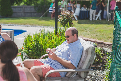 K+E_EngagementParty-15