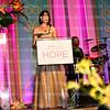 Photo by Tony Powell. 2012 LUNGevity Gala. Mellon Auditorium. September 14, 2012