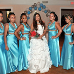 "La Quinceanera 2009 : ""Jasmine turns 15""  !"