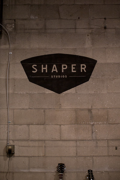 ShaperStudios 12 4 15-5555
