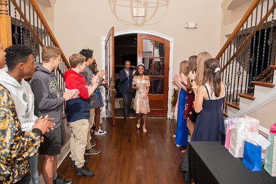 Lauren Fleming Sweet 16 BDay Party 2-1-20 by Jon Strayhorn