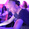 14-02-01, Sat | Lee Burridge @ Public Works : Photos by Robin Russell