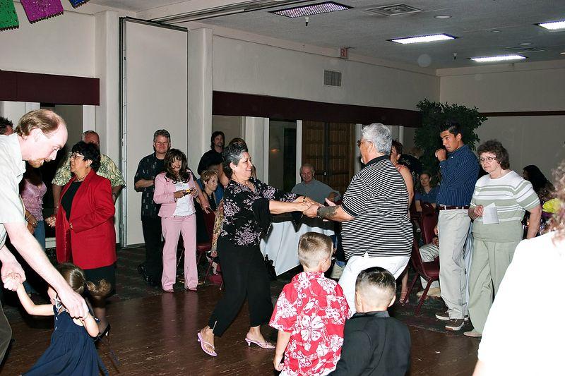 Lenn Dancing2