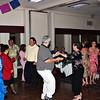 Lenn Dancing
