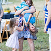 062318_LiamGradParty_104