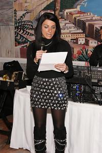 Lina's 50th Birthday Party_020