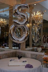 Lina's 50th Birthday Party_002