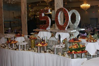Lina's 50th Birthday Party_005