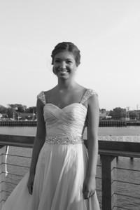 Lyndsay's Sweet 16 (27)