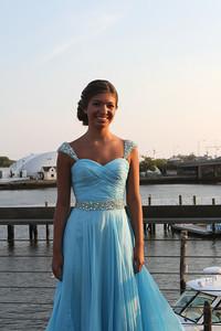 Lyndsay's Sweet 16 (17)