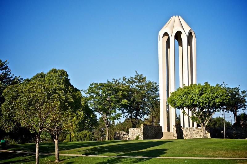 <center>Lito's 75th Birthday Celebration - Quiet Cannon - Montebello, CA</center>