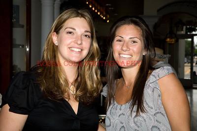 Nicole Madsen From London Jewelers, Gina Marton Van Cleef & Arpels_1