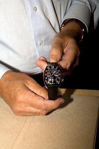 Franck_Muller_New_Mariner-_Rose_Gold-_Chronograph-_$28300