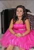 Loredona Sweet 16_013