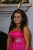 Loredona Sweet 16_011
