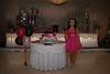 Loredona Sweet 16_008