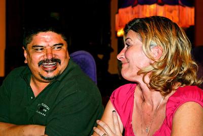 Louise BDay 2008 -35_DxO_raw-Edit
