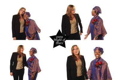 2010.07.21 Lumiere Stars Prints 08