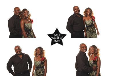 2010.07.21 Lumiere Stars Prints 20