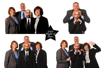 2010.07.21 Lumiere Stars Prints 07