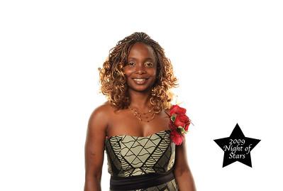 2010.07.21 Lumiere Stars Prints 21
