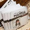 Mahfia_Transworld-1112