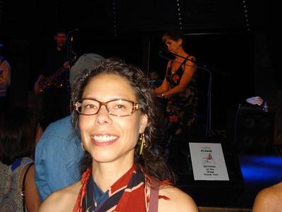 Marcia Ball CBC 09-25-2015
