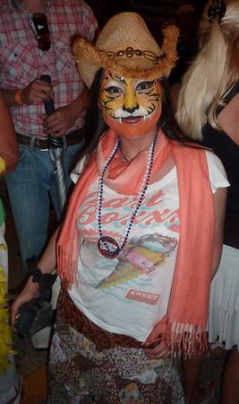 Cat face 625 crp 030811