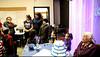 Marguerite Wabano 106 birthday party 2010 January 28