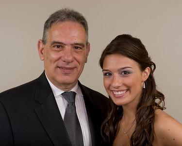 Peter and Marie Kori 1
