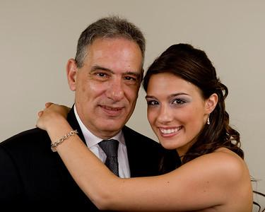 Peter and Marie Kori 3