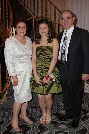 Marissa's Confirmation_023