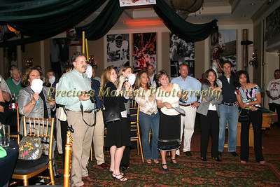 IMG_3297-a