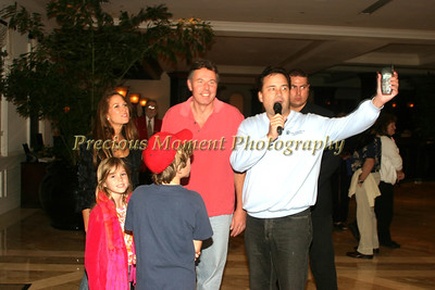 IMG_3291-a
